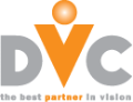 logo-dvc-machine-vision